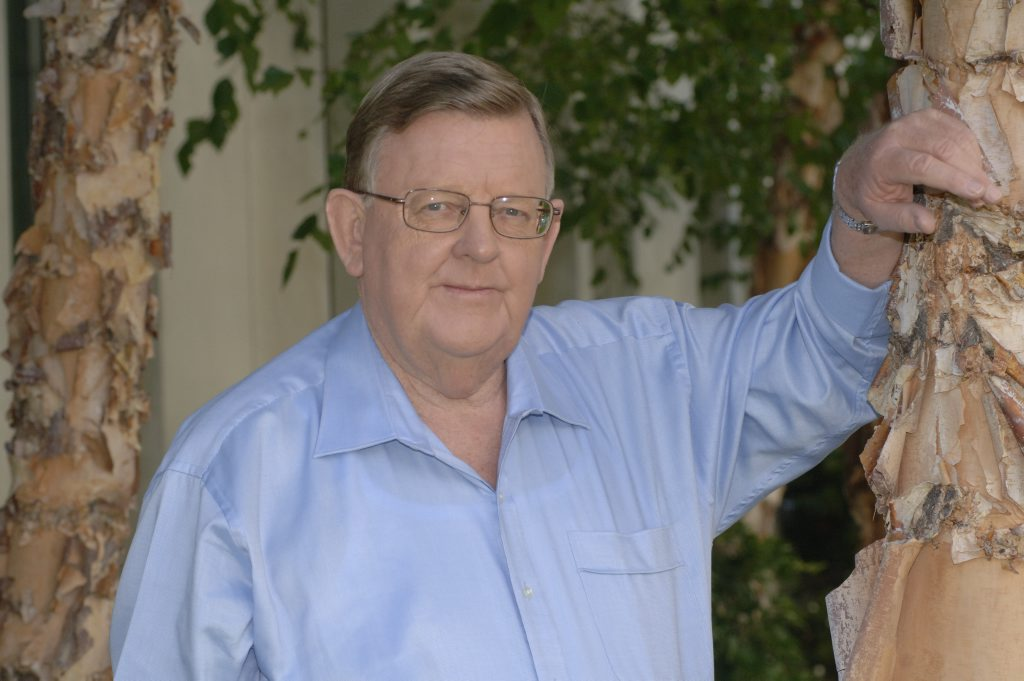 "Member for Hinkler Paul Neville told APN Newsdesk political debate was failing ""the great matters of state""."