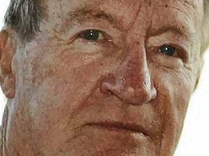 Former public servants deny council input for website