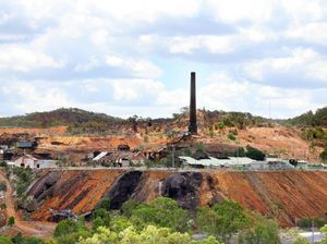 Concerns rise over Plateau mining