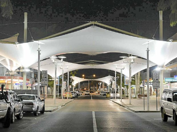 Here's what civic leaders had to say about the Coffs Harbour CBD Masterplan.