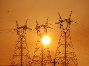 AER works on improving energy market regulation