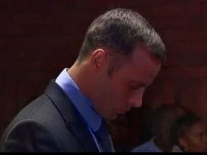 Oscar Pistorius should serve 'three years of house arrest'
