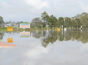 Disaster assistance activated for the Clarence Valley