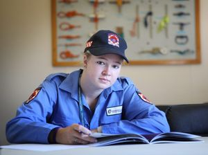 New cadets program launched, months after SES Cadets axed
