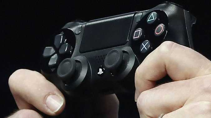 PlayStation 4 will sell well in Australia, Sony says.