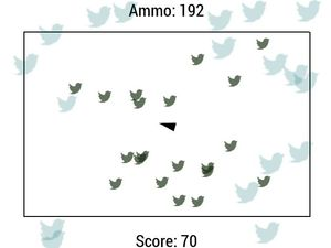 #YOLOSWAG turns Twitter into war