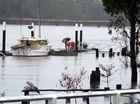 Granville meeting seeks river crossings for business owners