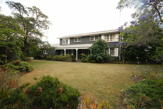 This acreage with 1970s-style home at Culliford Dr sold in the high $500,000s in the past month.