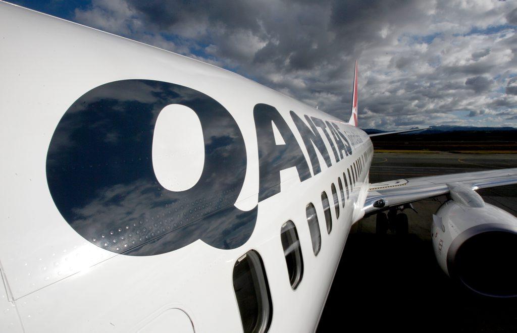 The Spirit of Australia is sending 300 more jobs offshore.