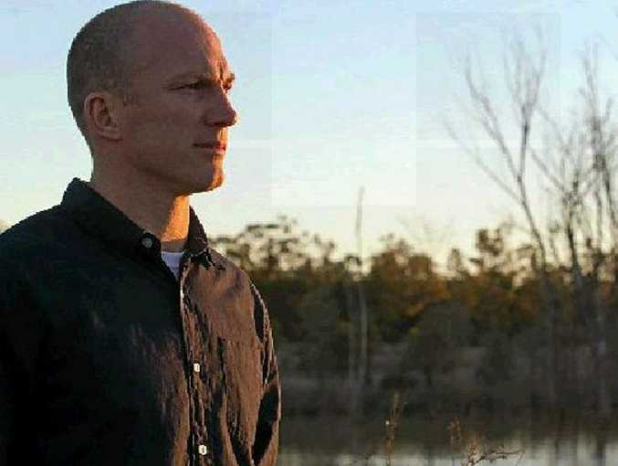 League legend Darren Lockyer is starring in a series of pro-CSG videos for Origin Energy.