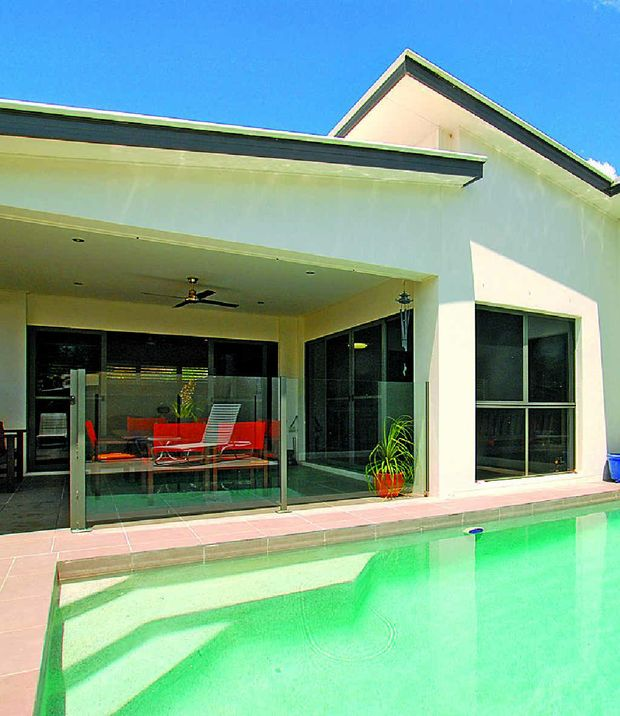 11 Goomburra Place in Buderim goes to auction on site Saturday March 9, at 2pm