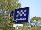 Police charge woman with drug offences