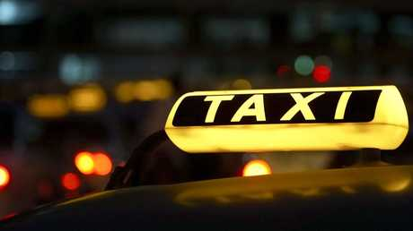 Maxi taxis could soon be operating as safety shuttles to give late night revellers a safe and affordable way to get to their destinations.
