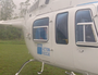 AGL chopper airlifts Lowmead man to hospital