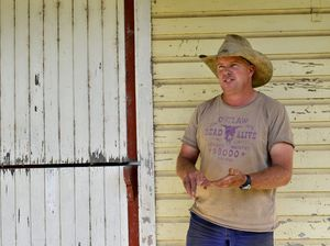 Desperate farmers hope Premier can help solve issues