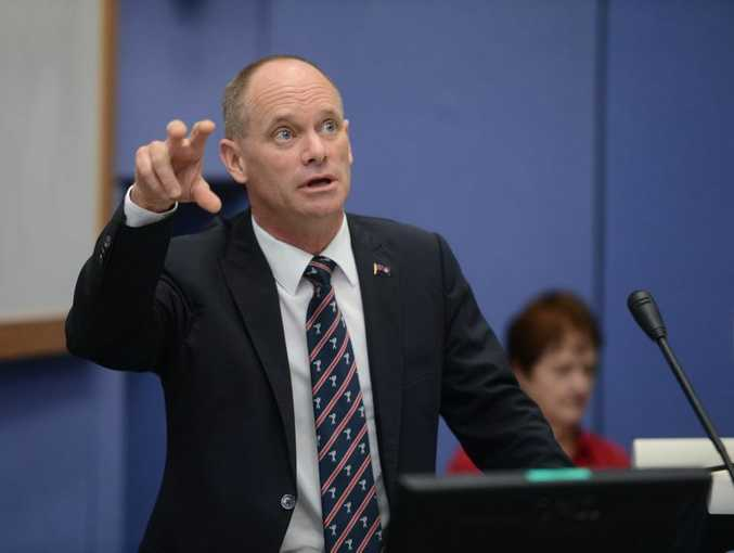 "Premier Campbell Newman wrote to Prime Minister Julia Gillard, lambasting the federal government for ""a complete lack of engagement"" with the state on the reforms."