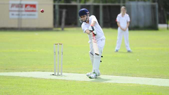 CH-CH-CH-CH-CHANGES: Clarence River Junior Cricket Association will meet tonight to consider changing the format of junior cricket in the region.
