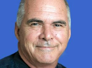 Anti-de-amalgamation communities will be heard - Bill Ludwig