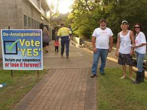 What readers want Livingstone council candidates to address