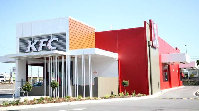 A decision on whether to allow a KFC in Byron will be made in council this week.