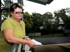 Maryborough resident Lesley Lennow has moved house and faces a hefty increase in her house insurance premium.