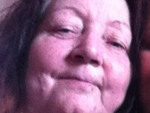Patricia Ann Gay