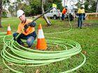Worker shortage may stall Ipswich NBN