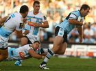 Sharks veteran says bonds are strong in the Cronulla side