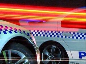 Two teens arrested over near-lethal drug trips