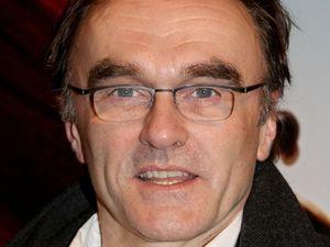 Danny Boyle to make Trainspotting sequel with original cast