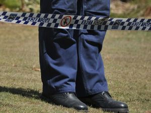 Man charged over murder of grandmother