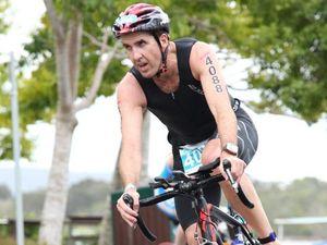 Triathlon at Capricorn Resort to be close contest