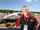 CQ Expo goes off without a hitch at Rockhampton Showgrounds