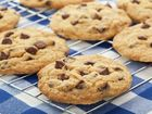 Cookie company leaves suppliers out of pocket.