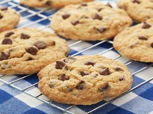 Byron Bay Cookie Company leaves trail of debt, job loss