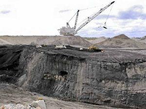 Consultant's report boosts Tiaro Coal mine export hopes