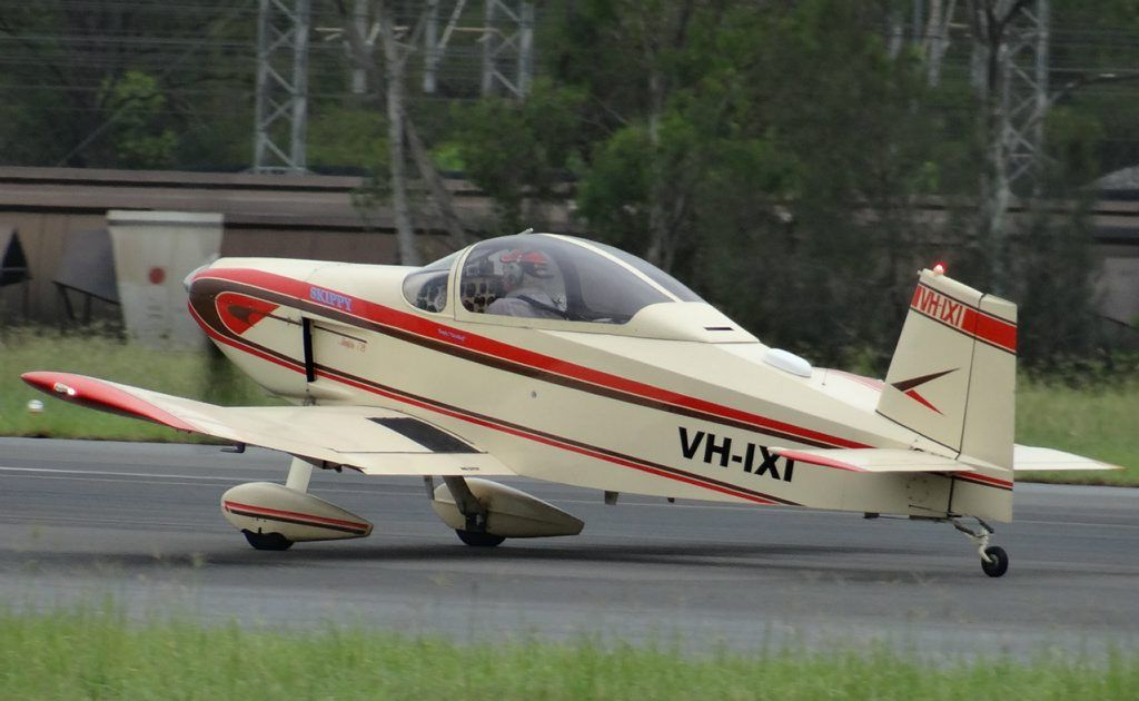 capricornplanespotting.com is calling for photo submissions of aviation throughout the Central Queensland region.