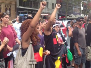 Deep racial divide to blame for Bowraville murders acquittal