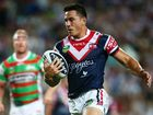 SBW bringing in the big bucks for Sydney Roosters in 2013