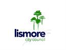 Lismore Council