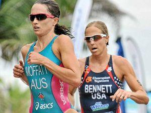 Moffatt tops the list of Coffs Coast's best sporting stars