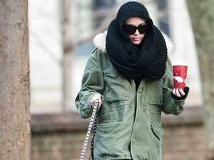 Miley Cyrus 'desperate' to win Liam Hemsworth back