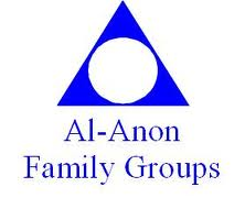 A support group for families and friends of alcoholics.