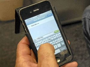 Mobile Phone Black Spot programme proposals received
