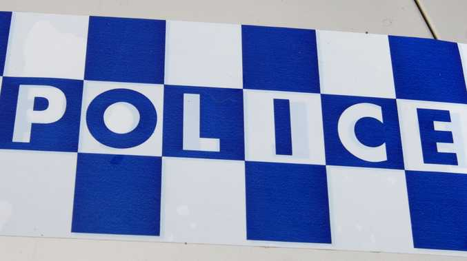 Police are seeking information about an overnight crash at Glenreagh that has left a teenage boy fighting for life.