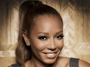 Mel B signs up for another reality TV competition