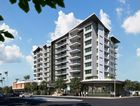 Reed Property Group's Rivermarque development in Mackay.