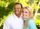 Tiger Woods says hard work led to regaining No 1 spot