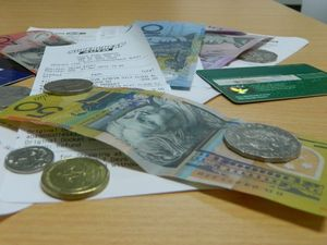 More debate on $3 billion of welfare cuts unlikely