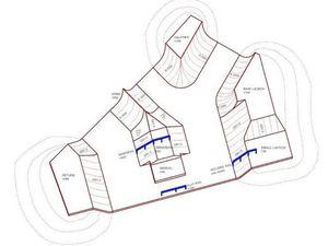 Draft plan for Iluka skate park